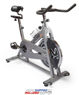Spinner® SPORT Home Spinning® Bike