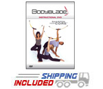 Bodyblade® Instructional DVD