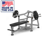 Supine Bench Press