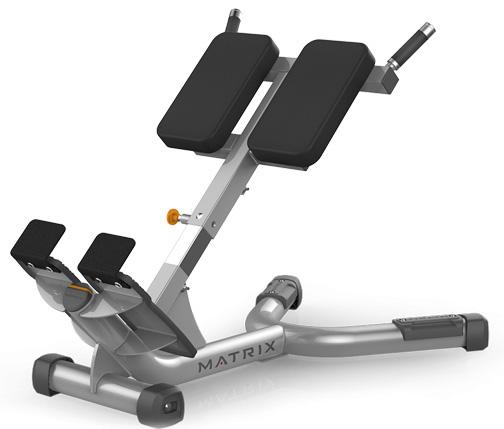 Strongest Bench Press: Heaviest Weight Bench Pressed. Heaviest Weight Bench