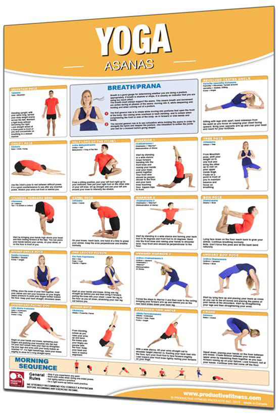 Strong Core Circuit Workout 10 Minute Core And Cardio