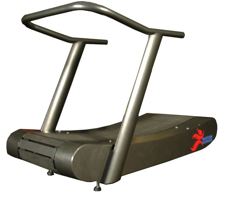 TrueForm Runner Enduro Treadmill without Display