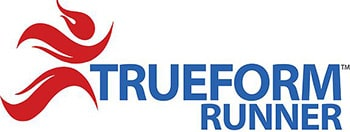 TrueForm Runner American Made Curved Treadmills