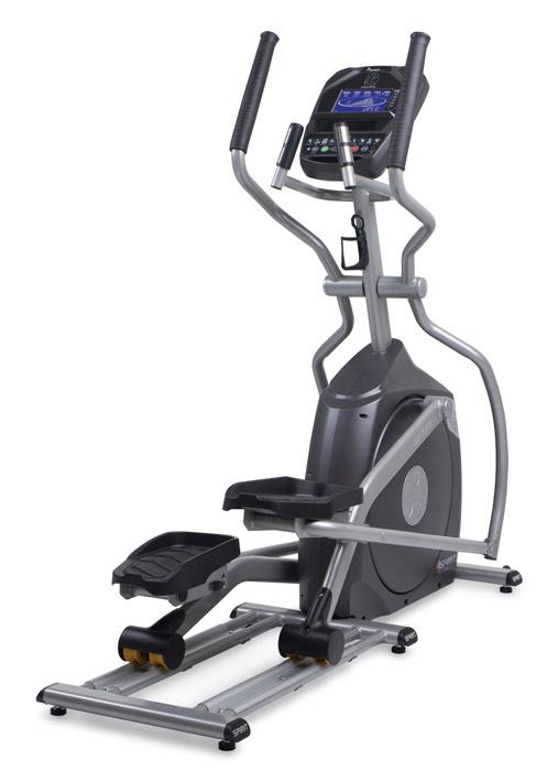 workout songs best elliptical