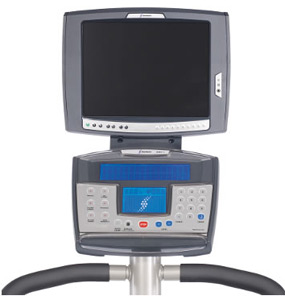 NV916 LCD Screen