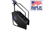 Stairmaster USA Made Remanufactured 7000PT Stepmill for Commercial Gyms