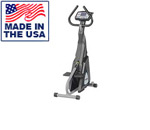 USA Made Remanufactured 4400 Stairclimber Commercial Stepper