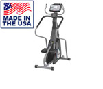USA Made Remanufactured 4600 Stairclimber Commercial Stepper