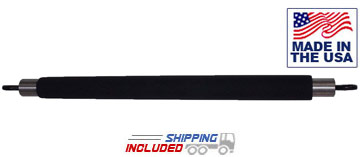 "Fit Stik 20"" Short Bar"