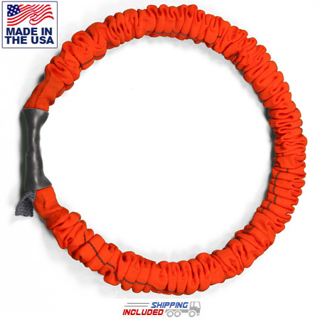"28"" Slastix Stroops Training Loops"