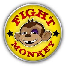 Fight Monkey TKO