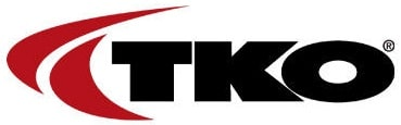 TKO Sports and Performance Achieve Duals Series
