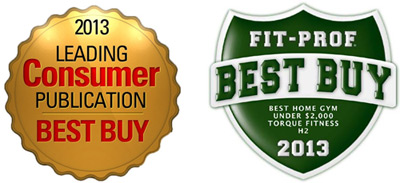 Fit Pro Best Buy