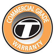 Torque Commercial Warranty
