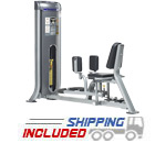 Tuff Stuff CG-97515 Selectorized Cal Gym Inner / Outer Thigh Machine