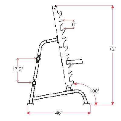 sorinex squat rack diagrams - best place to find wiring ... e46 steering rack diagram squat rack diagram
