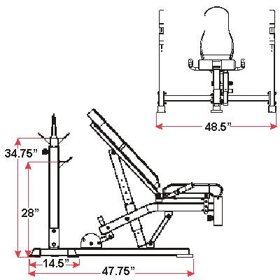 BF-52 dimension specs 3