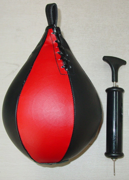 Medium Size Speed Bag