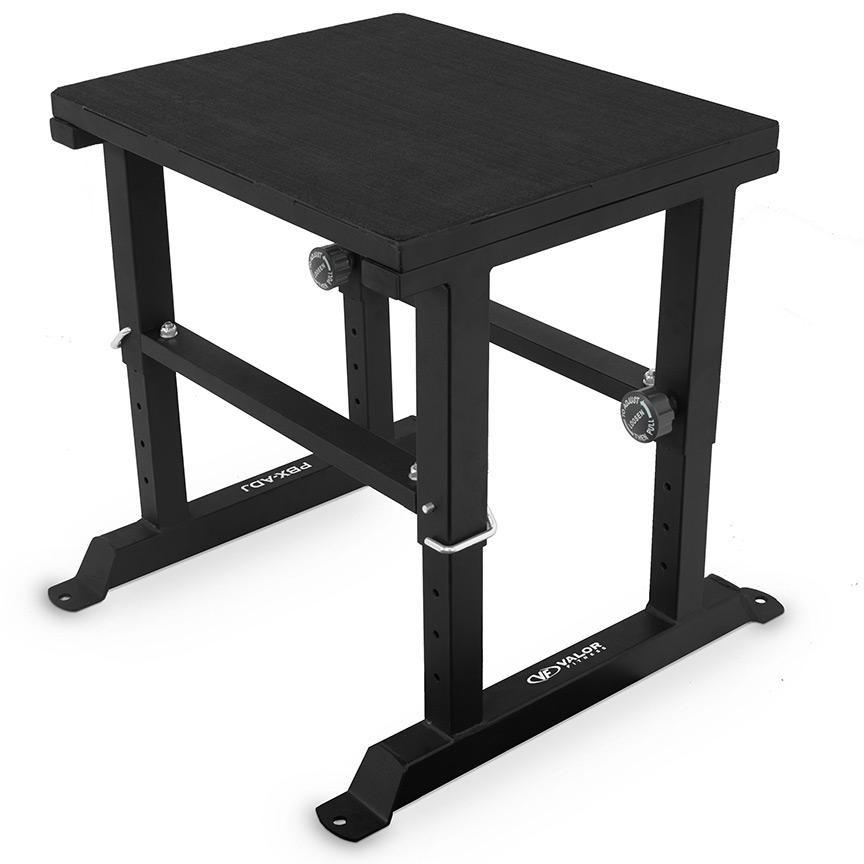 valor-fitness-adjustable-plyo-box-xlg.jp