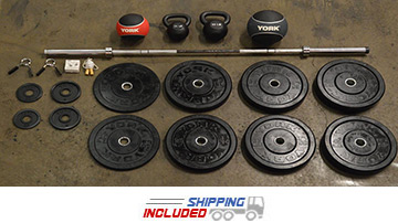 york barbell weight. york barbell 27000 garage gym starter package weight